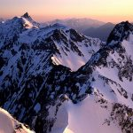 Ski Japan: Discover Japan's Top 3 Ski Destinations