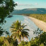Port Douglas Escape