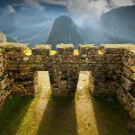 Discovering South America in style with Oasis Travel