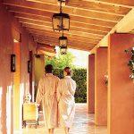 Rancho Valencia… as good as it gets