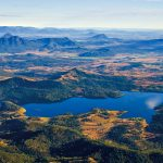 48 hours in Queensland's Scenic Rim