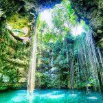 Amazing budget travel experiences across the globe