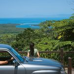The Couple's Guide to the Regions of Far North Queensland