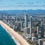 How to Make the Most of a Weekend at the Gold Coast
