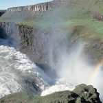Iceland: Where the Wild Things Are