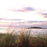 South Coast Wonderland: a Romantic NSW Getaway