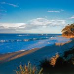 Mollymook: A Romantic Getaway Perfect For Couples