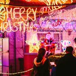 11 Christmas Traditions From Around The World