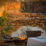 Song of the Cicada: Gorgeous Gorges in Katherine