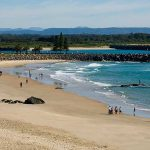 Insider Tips for a Romantic Getaway in Port Macquarie