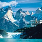 Into the Wild: Patagonia