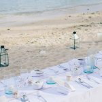 Renew Your Vows on a Romantic Getaway