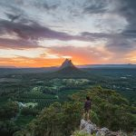 3 Great Weekend Getaways for Couples in Queensland