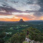 3 Great Weekend Getaways for Couples in Queensland