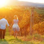 Reset Your Senses in Mudgee Region