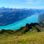 Discover How to Make the Most of Switzerland