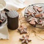 10 Delicious Christmas Foods From Around the World