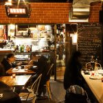 Canberra's 8 Best Spots for Alfresco Dining