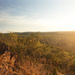 Stay and Play in the Northern Territory