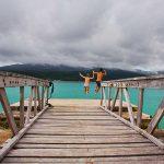 Air, Land and Sea Adventures in Vanuatu