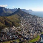 To South Africa and Beyond: Tour the Exciting Garden Route