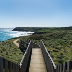 Head to Victoria's Phillip Island for a Romantic Winter Weekend Getaway
