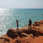 Destination Broome: Here's How to Get the Most Out of Your Short Break Escape