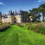 The Romance of the Loire: A Dreamy Destination for Holidaying Couples