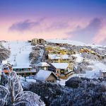 Hot Hotel: Kempinski Olare Mara