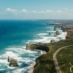 Road Trip from Melbourne to Adelaide for an Exciting Short Break Published: 25 August 2015