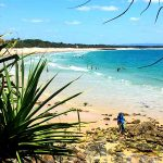 How to Make the Most of a Weekend in Noosa