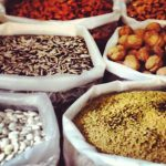 Top 5 Souqs to Visit in Oman