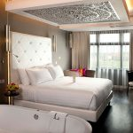 Room for Two: L Hotels & Resorts, Bali