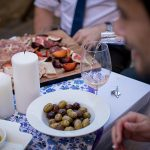 Win a wine-lover's dream trip to Northern Spain