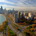 Chicago – the City by the Lake
