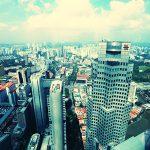 Singapore Schwing