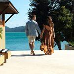 Honeymoon Heaven: The Whitsundays