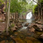 Why you'll want to visit Litchfield National Park in 2019