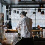 6 Must-Visit Vienna Bars