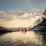 The ultimate guide to a romantic Northern Territory getaway
