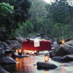 QLD spa retreats for a blissed-out getaway