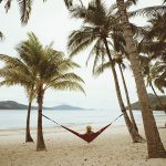 How to Be Swept Away by The Whitsundays