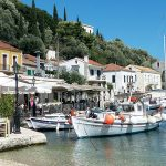 A Greek Odyssey: Three Greek Islands You'll Love
