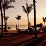Bali's Best Beach Clubs