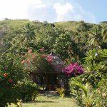 Another Side of Fiji: The Yasawa Islands