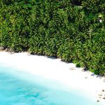 5 Reasons to visit the Seychelles