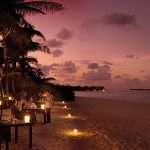5 Luxe Island Stays That You'll Never Want to Leave