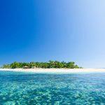 Resort Report: Navini Island Resort