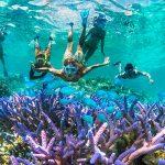 South Pacific Island Getaways: New Caledonia