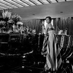 Top 6 Fashion Hotels